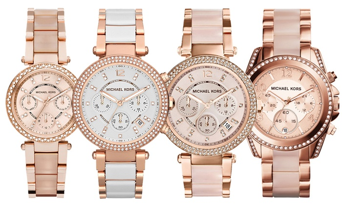 8400e51c85be Wishlist Montres 2014   Michael Kors, Marc Jacobs, Tommy Hilfiger, Fossil,  Burberry, Vince Camuto   Chanel !