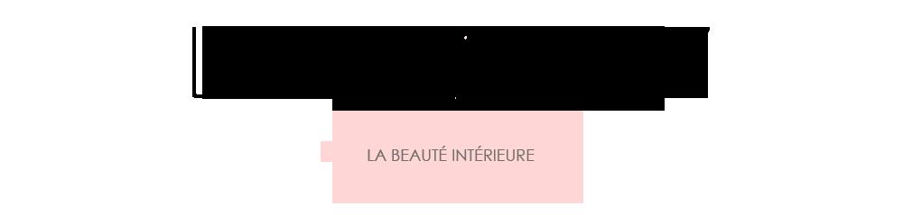Laureabeauty, Blog Beauté, bien-être et Spiritualité sur Strasbourg