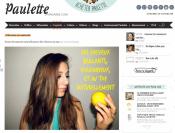 Paulette-Magazine-1024X677
